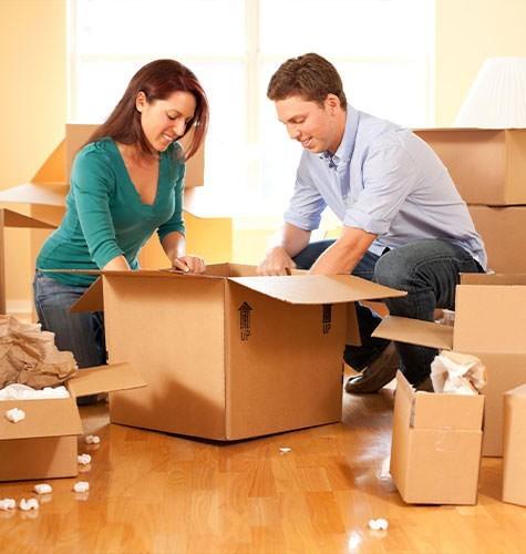 Услуги квартирного переезда в Краснодаре